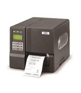 Impresora de etiquetas TSC ME-240 - 99-042A053-44LF