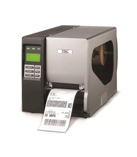 Impresora industrial TTP-246M Plus - 99-047A002-D0LF