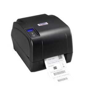 Impresora de etiquetas TSC Serie TA210 - 99-045A028-00LF