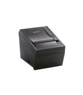 Impresora térmica Bixolon SRP-330II - Puerto USB - Serial - SRP-330IICOEK
