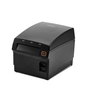 Impresora térmica directa Bixolon SRP-F310II - SRP-F310IICOK