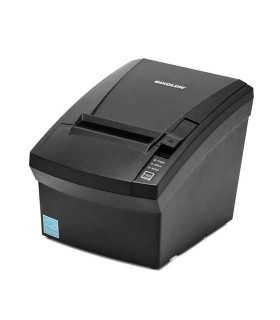 Impresora térmica - USB - Ethernet - Bixolon SRP-330II - SRP-330IICOSK