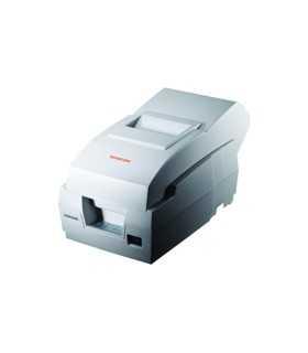 Impresora Bixolon SRP-270D - SRP-270DUG