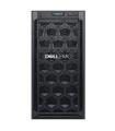 Servidor Torre Dell Xeon Silver 4208 De 16GB RAM/HDD 2TB/DVD - T4401S081612T3ANV1