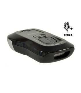 Escáner complementario symbol - CS3070-SR10007WW