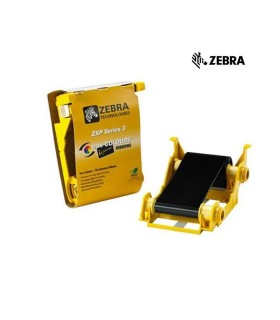 Ribbon de transferencia termica Zebra - 800033-301