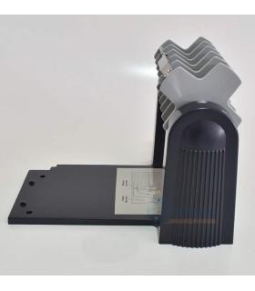 Soporte externo de etiquetas para Impresora TSC TTP-247