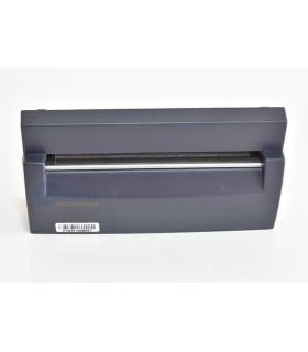 Cortador TSC para impresoras - full-cut style for TTP-247 - 98-0250130-00LF