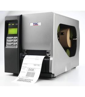 Impresora industrial para etiquetas TSC TTP-344M Pro - Termica 99-047A003-D0LF
