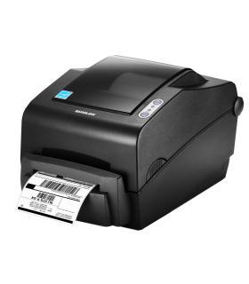 Impresora De Etiquetas Bixolon TT USB - SLP-TX400G
