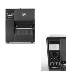 Impresora industrial Zebra ZT230 - ZT23042-T01000FZ