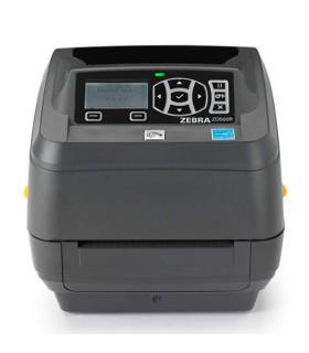 Impresora con identificación por radiofrecuencia (RFID) ZD500R