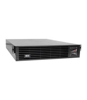 UPS SmartOnline de doble conversión 120V 3kVA 2.7kW - SU3000RTXL2U