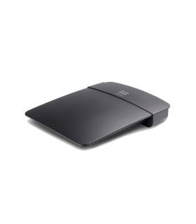 Router inalámbrico N300 Linksys - E900-LA