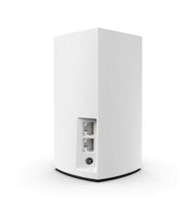 Sistema Linksys Velop WiFi Intelligent Mesh de doble banda (AC2600), paquete de 2 nodos -  WHW0102