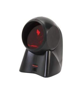 Escáneres manos libres Orbit - MK7120-31A38