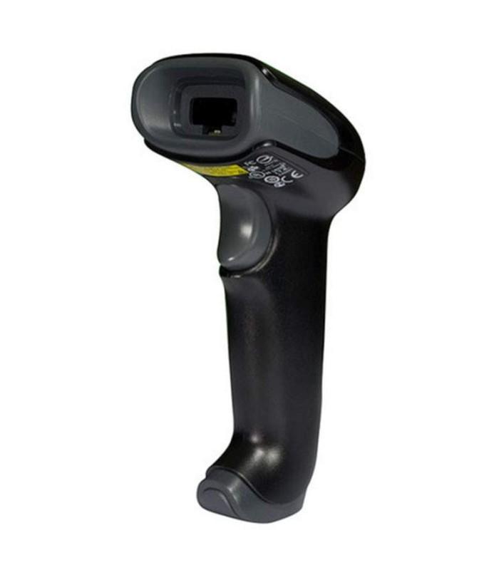 Escáner de uso general Voyager - 1250G-2USB-1