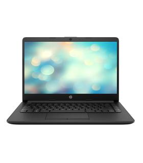 """Portátil HP De 14"""" Core i3 Ram De 4GB / SSD 256GB / Freedos - 14-CF3048LA"""