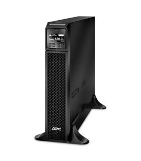 Smart-UPS SRT de APC de 1500 VA y 120 V - SRT1500XLA