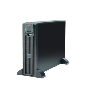 APC SMART-UPS RT 3 Kva 120V - SURTA3000XL - 731304231479