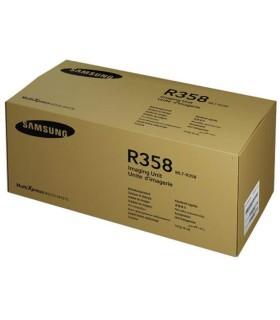 Toner para impresora Samsung No de parte - SV167A