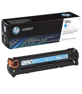Tóner cian HP 131A LaserJet - CF211A