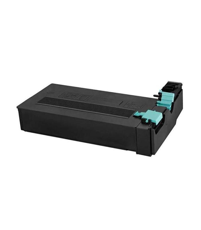 Tóner negro original Samsung SCX-D6555A - SV210A