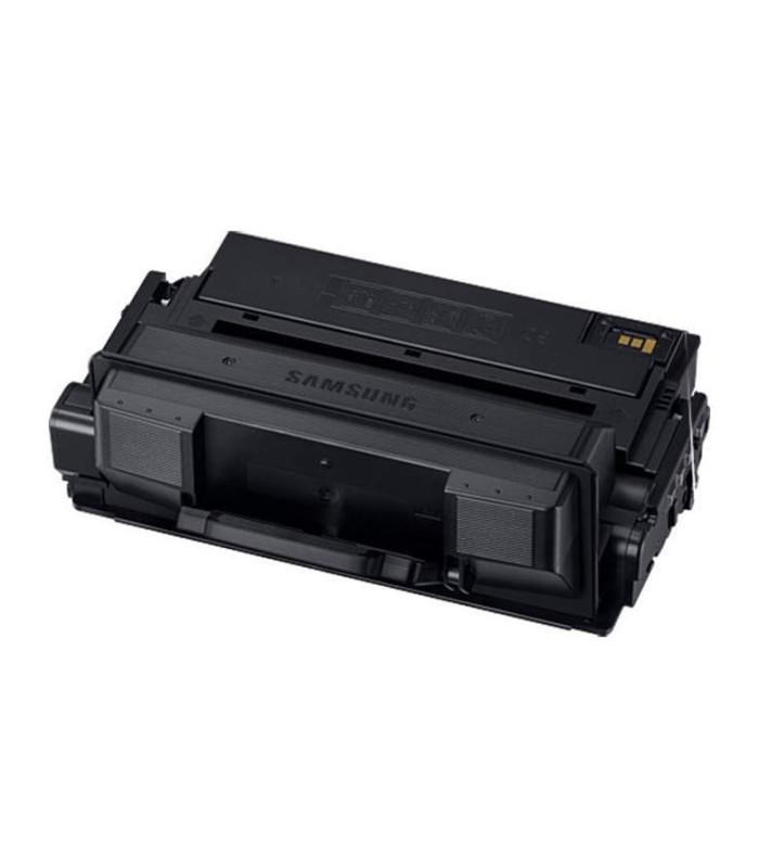 Tóner Hp MLT-D201L de alta capacidad negro - SU872A