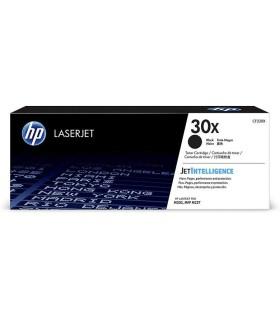 Tóner Original HP LaserJet 30X negro de alta capacidad - CF230X