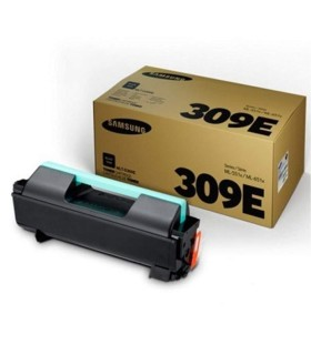 Samsung MLT-D309E Cartucho de tóner negro de alto rendimiento - SV092A