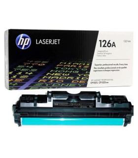 Tambor de formación de imágenes HP 126A LaserJet - CE314A