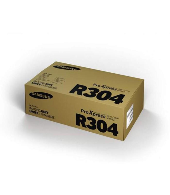 Unidad de imágenes Samsung MLT-R304 - SV150A