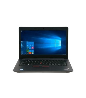 Portatil ThinkPad E470 - Intel Core i5 - 20H1000300