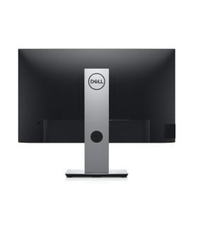 """Monitor Dell De 24"""" En HD USB-C P2419HC - 210-AQCO"""