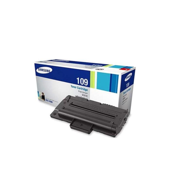 Tóner Samsung MLT-D109S negro - SU794A