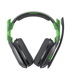 Audífonos Logitech Astro A50 + Base Xb1 - 939-001680