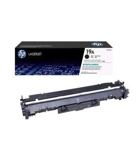 Tambor de creación de imágenes original HP LaserJet 19A - CF219A