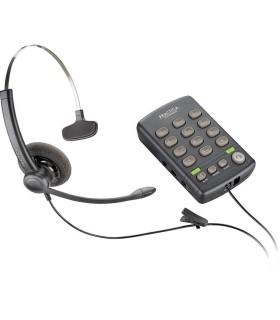 Telefono Practica T110 - 79981-11