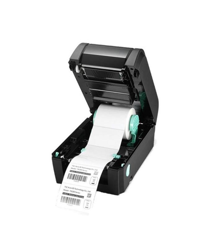 Impresora de etiqueta Tsc Auto Id TSC - TX200 - 99-053A033-50LF