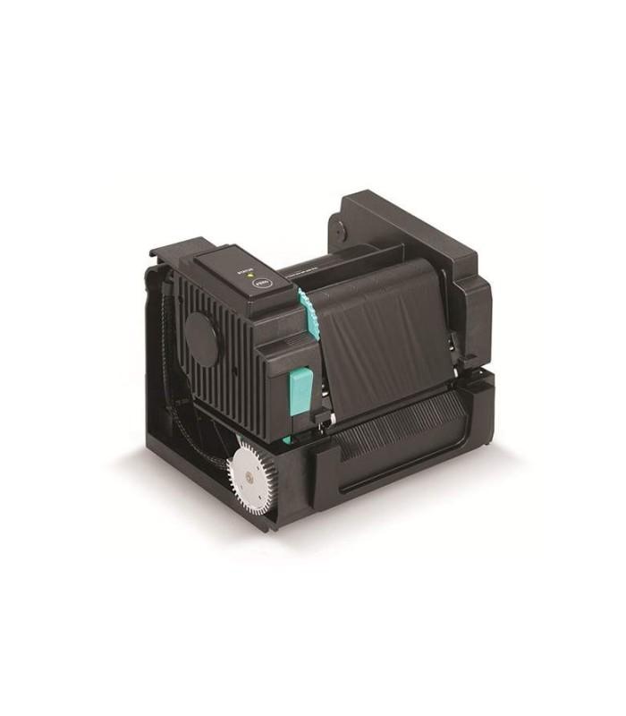 Impresoras  TSC Auto ID TA210 - 99-045A029-00LF