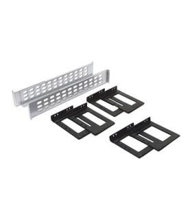 """Kit de rieles APC Smart-UPS SRT 19"""" para Smart-UPS SRT de 5/6/8/10 kVA - SRTRK2"""