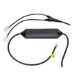 Adaptador Jabra Link De interruptor De Gancho Electrónico Para Auricular - 14201-33