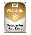 Disco Duro De Alto Rendimiento Western Digital WD8003FRYZ