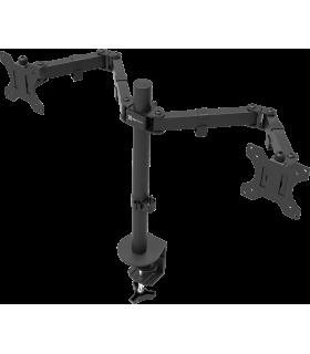 """Kit de montaje de monitor - Doble 13 """"-32"""" - KPM-310"""