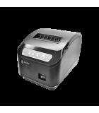 Impresoras pos 3NSTAR