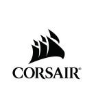 Diademas y Audifonos CORSAIR