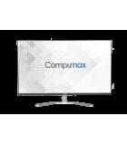 Monitores COMPUMAX