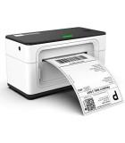 Impresora de etiquetas y codigos de barras