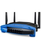 Redes LINKSYS
