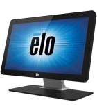 Computadores ELO Touch